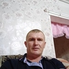 Sergey, 40, Mozhga