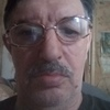 Aleksandr, 61, Malaya Vishera