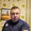 Леша, 39, г.Могилёв