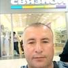 Бахтияр, 54, г.Кант