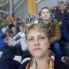 Natalya, 44, Zaslavl