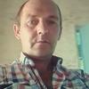 Анатолий, 40, г.Севастополь
