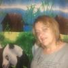 Наталья, 44, г.Светлогорск