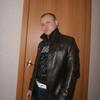 Игорь, 30, г.Воронеж