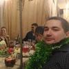 Серега, 27, г.Краснодар