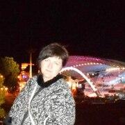 Валентина 23 года (Овен) Бешенковичи