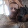 Алексей, 49, г.Фурманов