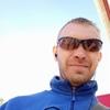 Владимир, 37, г.Бор
