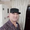 Rizvan, 48, г.Грозный