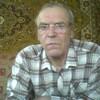 иван, 67, г.Пермь