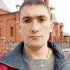 Vladimir, 36, Ershov