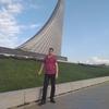 саид, 35, г.Лосино-Петровский