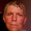 Oleg, 50, Vereshchagino