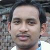 Robin, 28, г.Дакка
