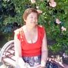 Людмила, 62, г.Тирасполь