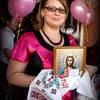 Ирина, 44, г.Сараи