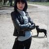 Татьяна, 33, г.Арциз
