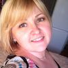 она, 36, г.Москва