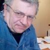 юрий, 57, г.Кременчуг