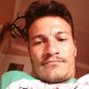 Хамид, 35, г.Клин