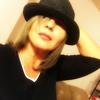 Samantha, 40, г.Нью-Йорк