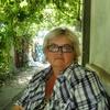 Татьяна, 47, г.Симферополь