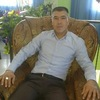 Мейрман, 29, г.Уральск