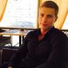 Дурь, 32, г.Ташкент