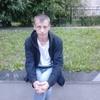 Евгений, 35, г.Смоленск
