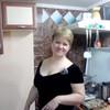 Татьяна Метлихина, 56, г.Шымкент (Чимкент)
