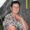 Анна, 53, г.Затобольск
