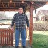 sapyniak, 50, г.Veliko Turnovo