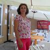 Наталья, 44, г.Полевской