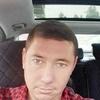 алик, 28, г.Самарканд