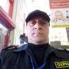 ВИТАЛИЙ, 40, г.Владикавказ