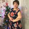 Татьяна, 52, г.Томск