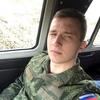 Вадим, 26, г.Щербинка