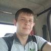 Артём, 35, г.Ижевск