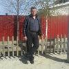 Николай, 45, г.Советский (Тюменская обл.)