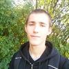 Ivan, 20, г.Винница