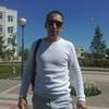 Dmitriy, 35, г.Кемерово