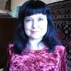 Лариса, 47, г.Семипалатинск
