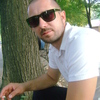 Олег, 34, г.Донецк