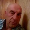 Vagiv, 50, г.Батуми
