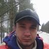 Евгений Салалеев, 28, г.Бор