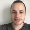 David, 26, г.Форт-Лодердейл