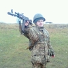 Ruslan, 24, г.Каменец-Подольский