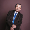 Иванов Владимир, 62, г.Новоалтайск