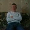 СЕРРЕЙ, 33, г.Ростов