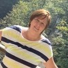 Natalia, 42, г.Фридрихсхафен